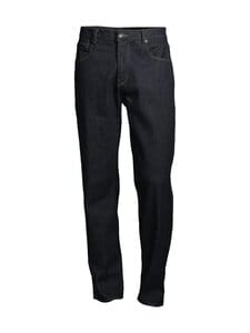 ARMANI EXCHANGE - Farkut - 1500 INDIGO DENIM | Stockmann