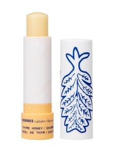 Korres - Thyme Honey -huulirasva | Stockmann