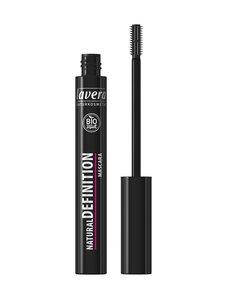 Lavera - Rrend Sensitiv Natural Definition Mascara -ripsiväri 8 ml | Stockmann
