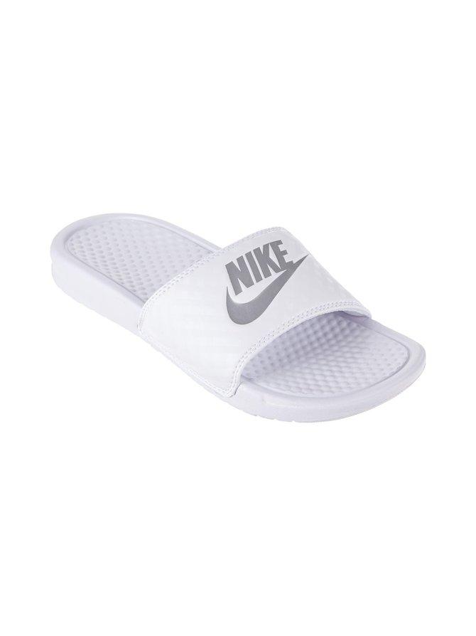 Benassi Just Do It -sandaalit