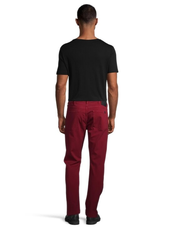 PS Paul Smith - Tapered Fit Jean -housut - 27 | Stockmann - photo 3