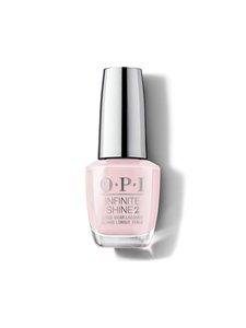 O.P.I. - Infinite Shine Sheer Nail Polish -kynsilakka 15 ml - null | Stockmann