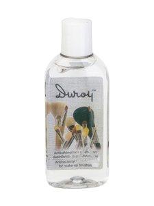 Duroy - Meikkisiveltimien desinfiointi- ja puhdistusaine 100 ml | Stockmann