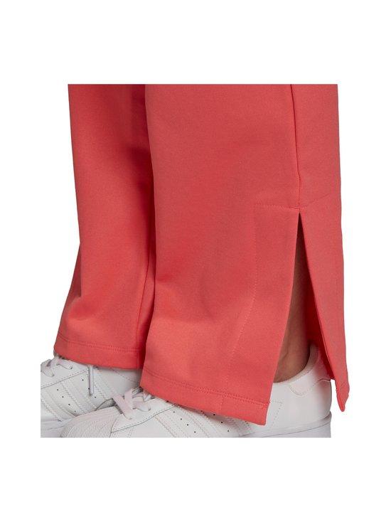 adidas Originals - Track Pant -verryttelyhousut - MAGIC PINK | Stockmann - photo 4