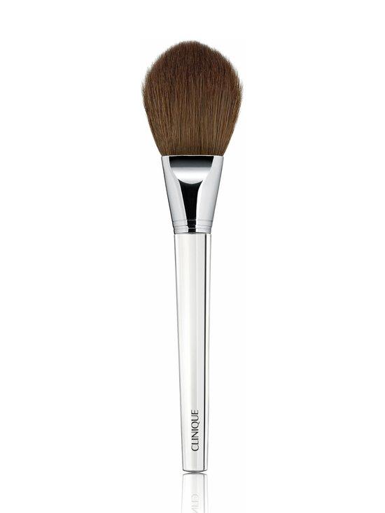 Clinique - Powder Foundation Brush -meikkipuuterisivellin | Stockmann - photo 1