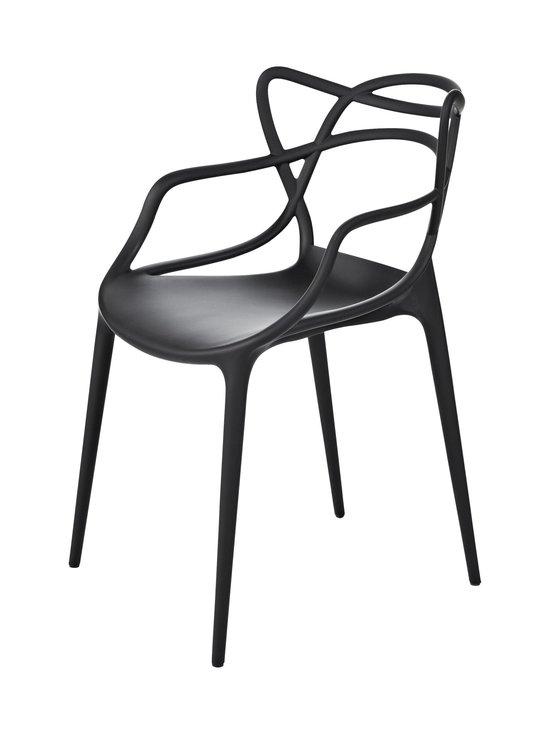 Kartell - Masters-tuoli - MUSTA | Stockmann - photo 1