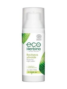 Herbina - Eco by Herbina -yövoide 50 ml | Stockmann