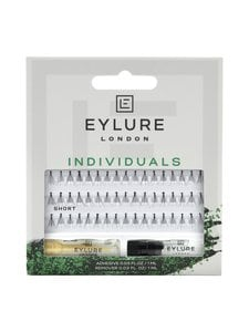 Eylure - Lash-Pro Individuals – Short -irtoripset | Stockmann