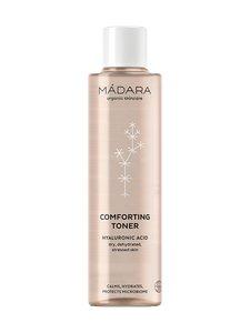 Madara - Comforting Toner -kasvovesi 200 ml - null | Stockmann