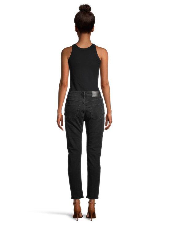 Acne Studios - Melk Used Blk Jeans -farkut - USED BLACK | Stockmann - photo 3