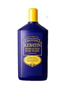 Keratine - Hair Tonic -hiusvesi 200 ml | Stockmann