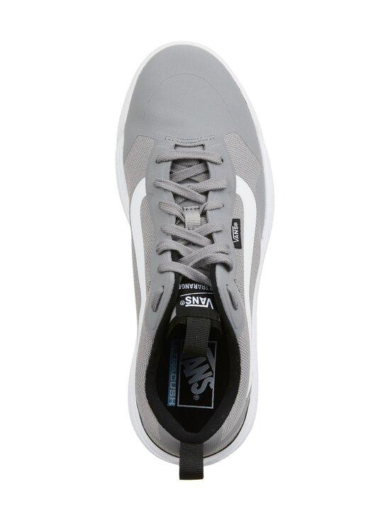 Vans - UltraRange EXO -sneakerit - 26S1 (POP) ROSE DAWN/TRUE WHITE   Stockmann - photo 2