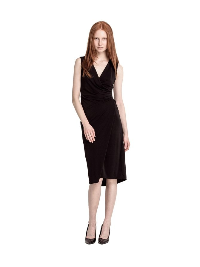 Julia Dress -mekko