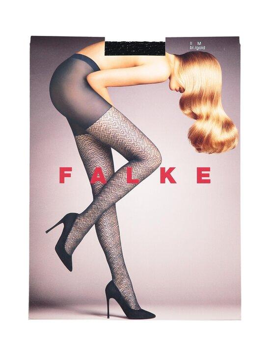 Falke - Wild Luxe 20 den -sukkahousut - 3335 BL./GOLD | Stockmann - photo 1