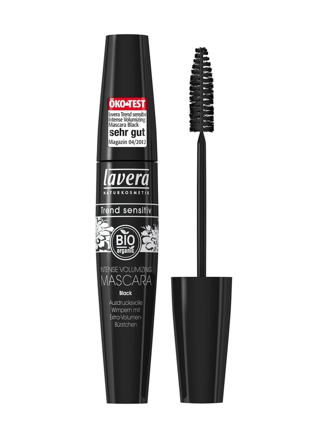 Intensive Volumizing Mascara -ripsiväri 13 ml