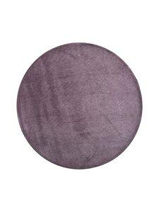 VM-Carpet - Satine-matto ø 160 cm - 001 LILAC | Stockmann