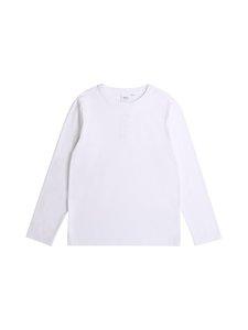Hugo Boss Kidswear - Paita - 10B WHITE   Stockmann