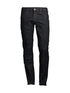 Lee - Daren-farkut - RINSE DARK BLUE | Stockmann