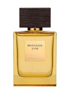 Rituals - Maharaja d'Or EdP -tuoksu 60 ml | Stockmann