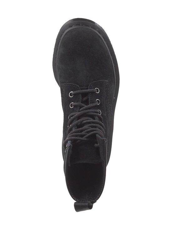 1460 Mono Soft Buck -kengät
