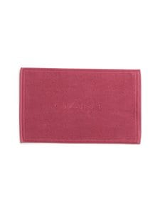Gant Home - Kylpyhuonematto 50 x 80 cm - RAPTURE ROSE | Stockmann