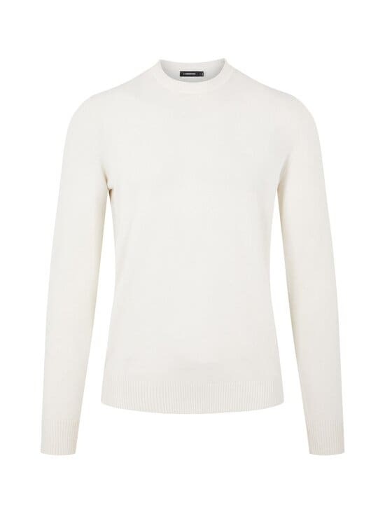 J.Lindeberg - Conor-kashmirneule - A003 CLOUD WHITE | Stockmann - photo 1