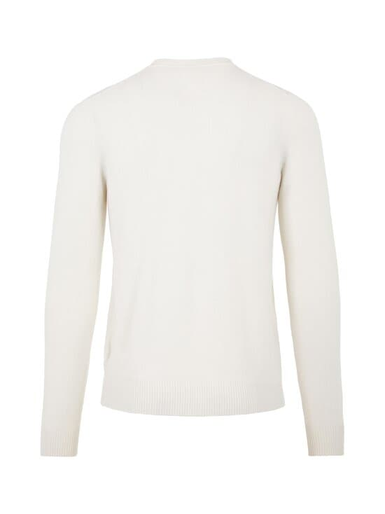 J.Lindeberg - Conor-kashmirneule - A003 CLOUD WHITE | Stockmann - photo 2