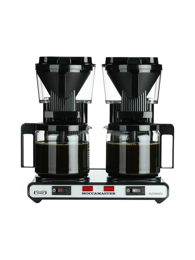 KBG744-AO-kahvinkeitin