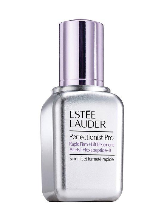 Estée Lauder - Perfectionist Pro Rapid Lift + Fill Treatment -seerumi 75 ml - NO COLOUR   Stockmann - photo 1