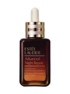 Estée Lauder - Advanced Night Repair Synchronized Multi-recovery Complex -seerumi 50 ml | Stockmann