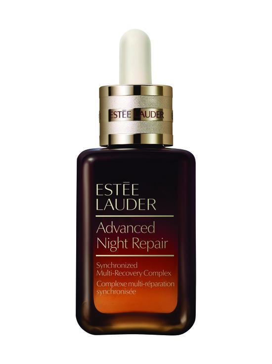 Estée Lauder - Advanced Night Repair Synchronized Multi-recovery Complex -seerumi 50 ml - NOCOL | Stockmann - photo 1