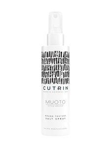 Cutrin - Muoto Rough Texturizing Salt Spray -suolasuihke 200 ml | Stockmann