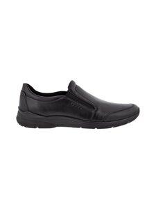 ecco - IRVING -loaferit - 11001 BLACK | Stockmann