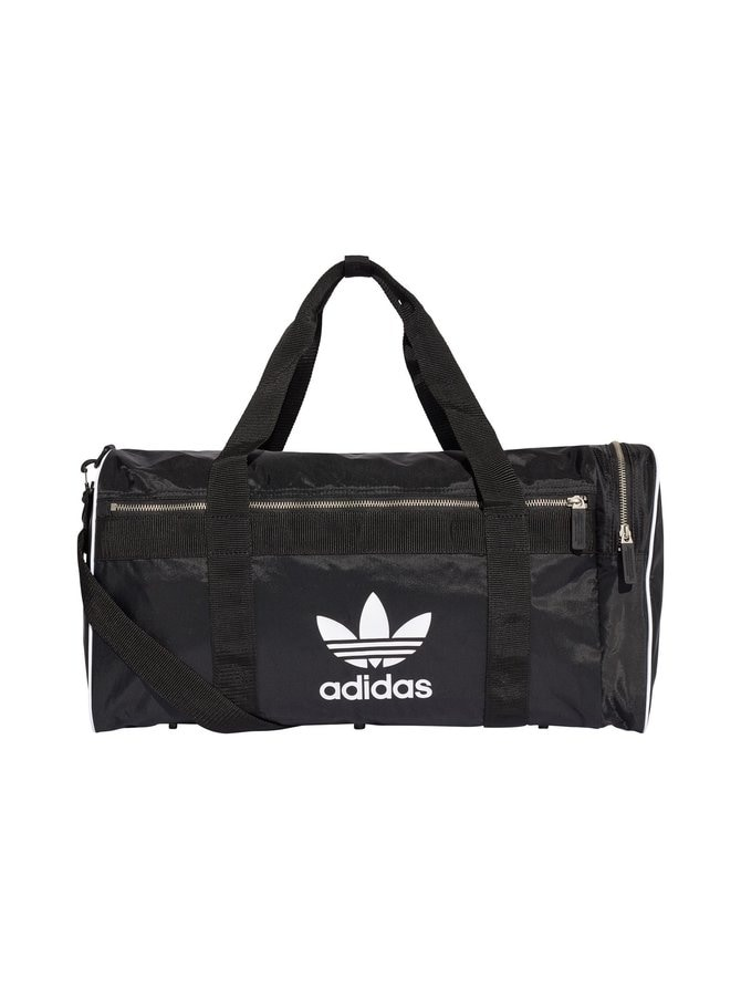 Duffel Bag Large -laukku