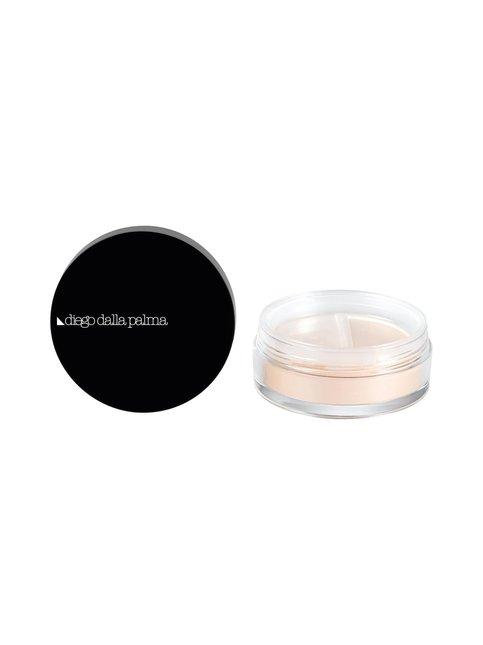 Make Up Studio Angel Glow Loose Powder Transparent -puuteri 12 g