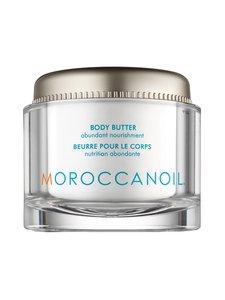 Moroccanoil - Moroccanoil Body Butter -vartalovoi 190 ml - null | Stockmann