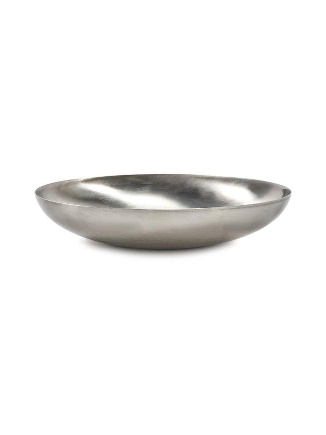 Table Accessories -kulho ⌀ 17,5 cm