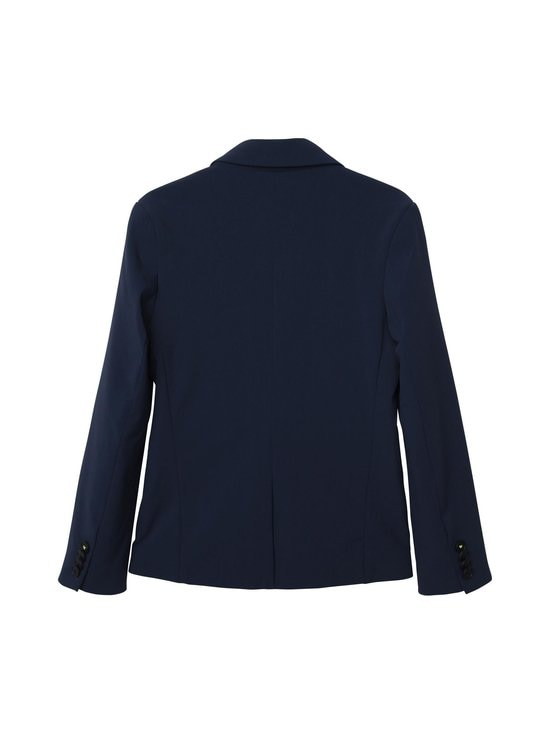 Hugo Boss Kidswear - Puvuntakki - 849 NAVY | Stockmann - photo 2