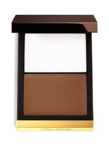 Tom Ford - Face Shade & Illuminate -korostus- ja varjostustuote 14 g - null | Stockmann