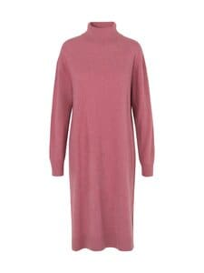 Samsoe & Samsoe - Amaris Dress -villaneulemekko - PINK MEL | Stockmann