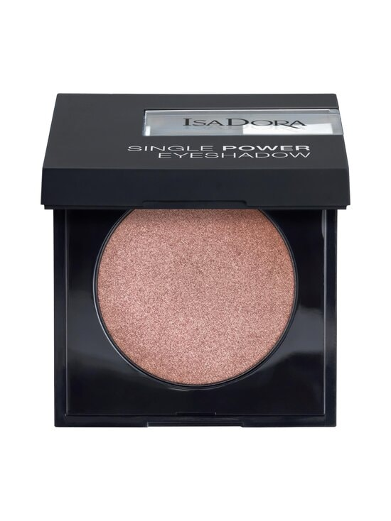Single Power Eye Shadow -luomiväri 2,2 g