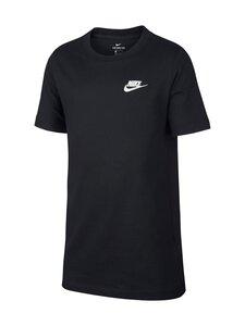 Nike - B Futura -paita - BLACK | Stockmann