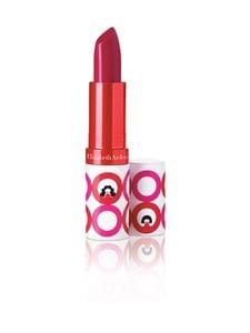 Elizabeth Arden - Eight Hour Lip Protectant Tint SPF15 -huulivoide 3,7 g | Stockmann