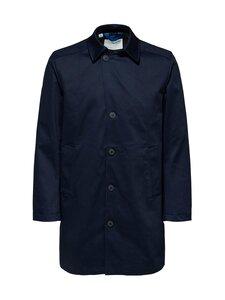 Selected - SlhNew Timeless Coat -takki - SKY CAPTAIN | Stockmann