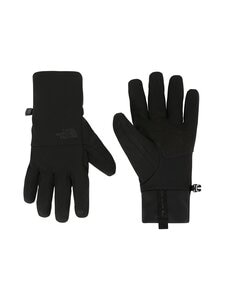 The North Face - M Apex Etip™ Glove -kosketusnäyttökäsineet - JK3 TNF BLACK | Stockmann