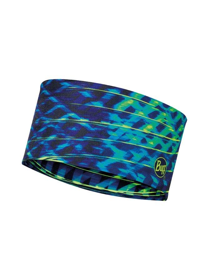 Coolnet® UV+ Sural -panta