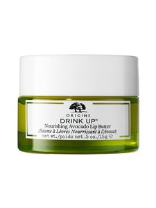 Origins - Drink Up Nourishing Avocado -kosteuttava huulivoide   Stockmann