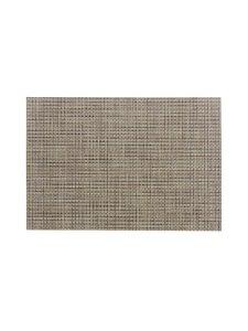 Dixie - Sture-tabletti 47 x 32 cm - MONIVÄRINEN | Stockmann