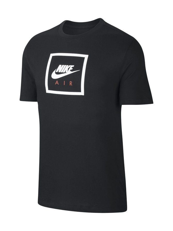 Air-paita