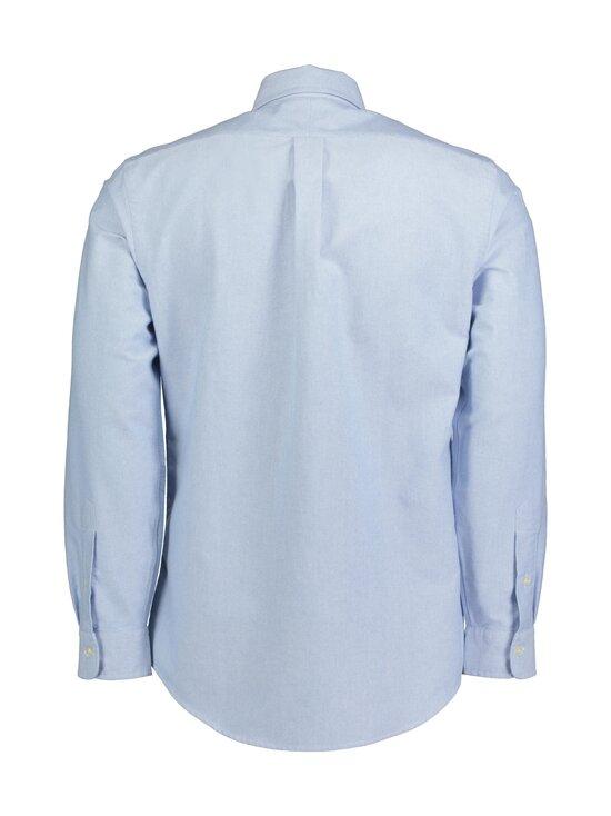 Polo Ralph Lauren - Kauluspaita - 2WAX BLUE | Stockmann - photo 2